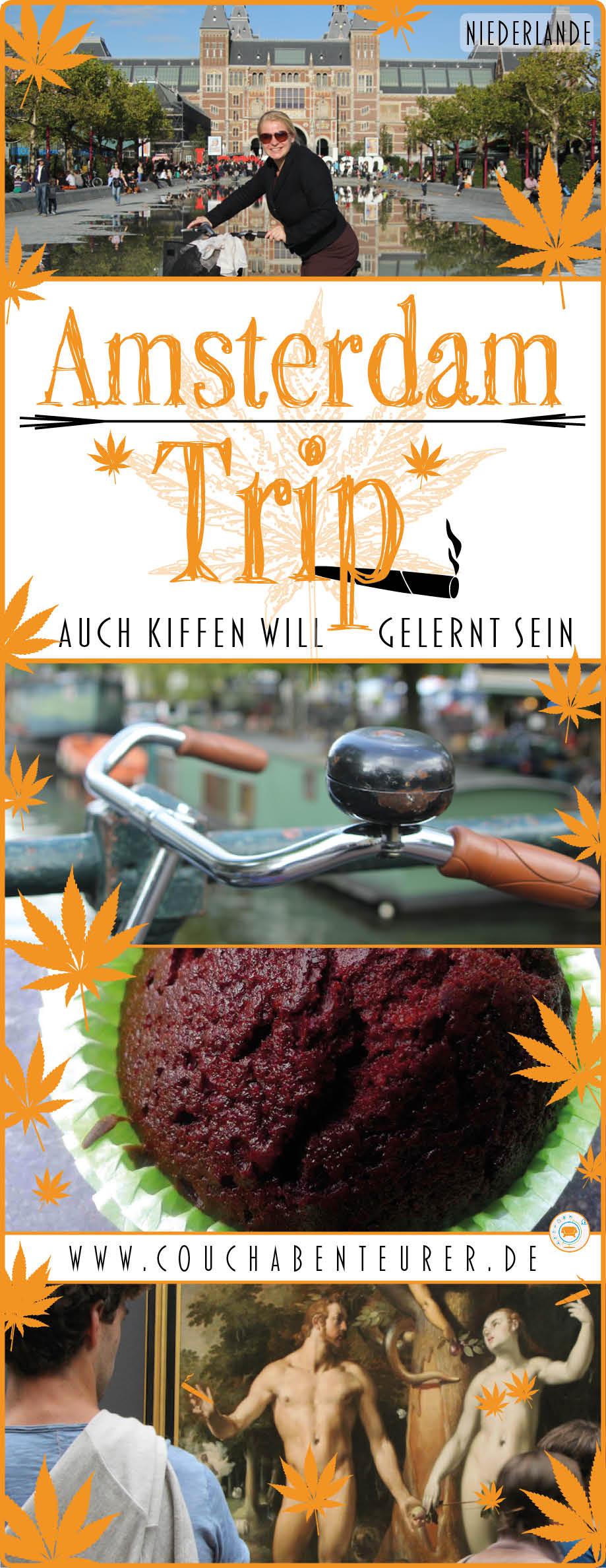Amsterdam-trip-kiffen-will-gelernt-sein