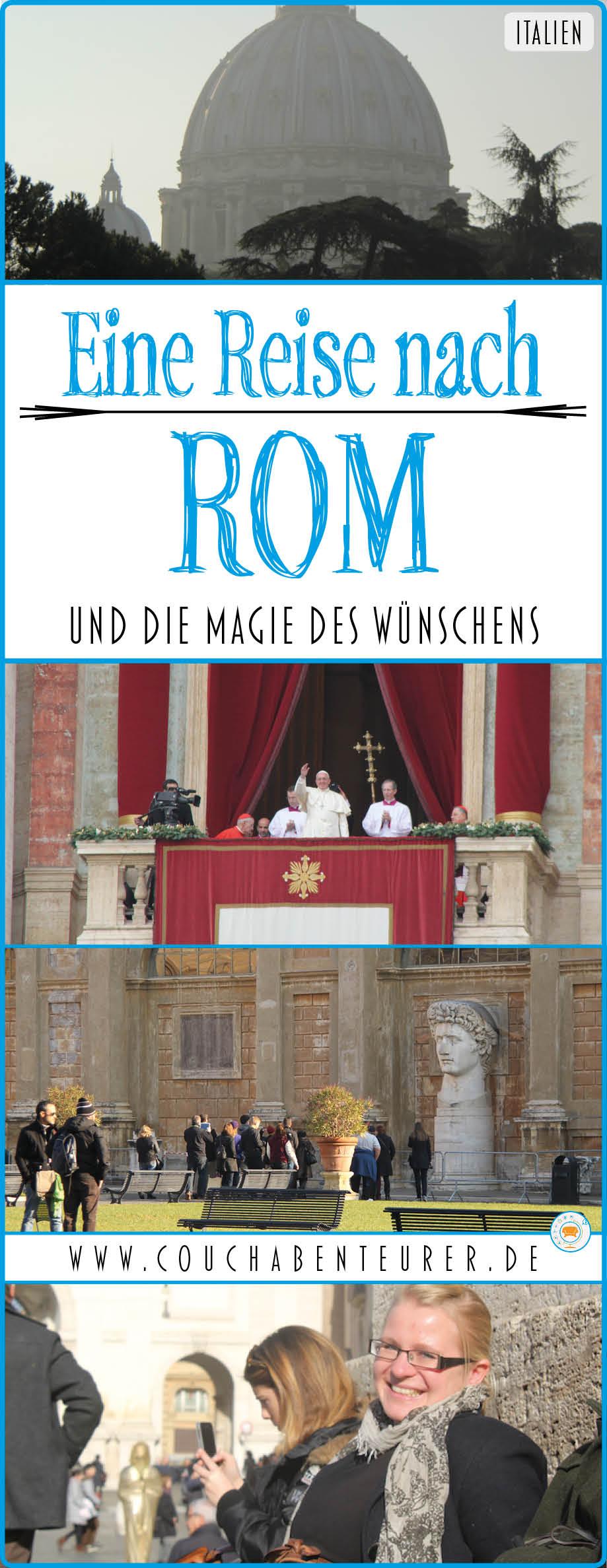 Eine-Reise-nach-Rom-Wünsche