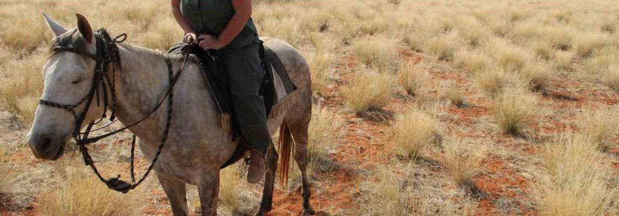 Namibia-die-richtige-Kleidung