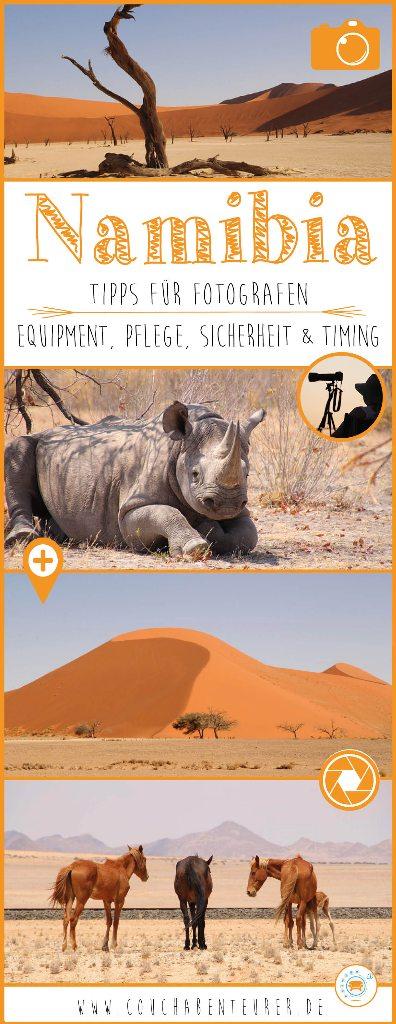 Namibia-tipps-fotografieren