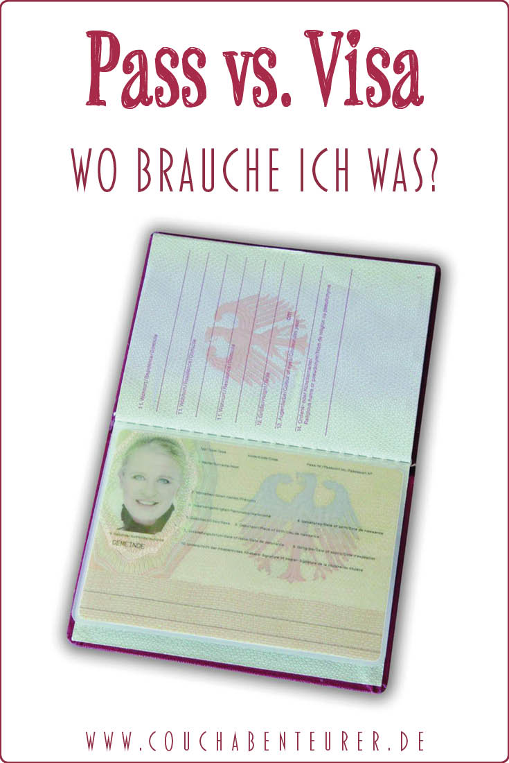 Pass_vs_Visa-wo-braucht-man-was