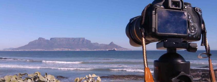 Foto Tafelberg
