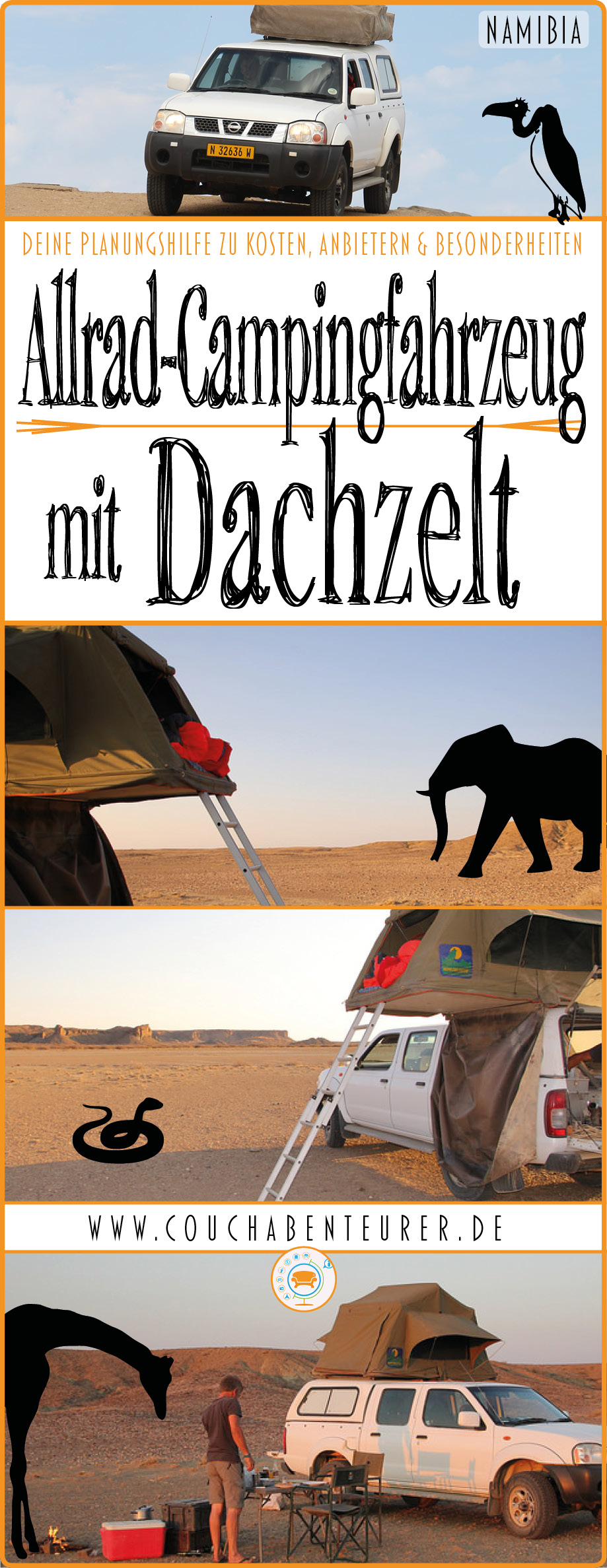 Namibia-Allrad-Campingfahrzeug-Dachzelt-Planungshilfe-Kosten-Anbietern-Besonderheiten