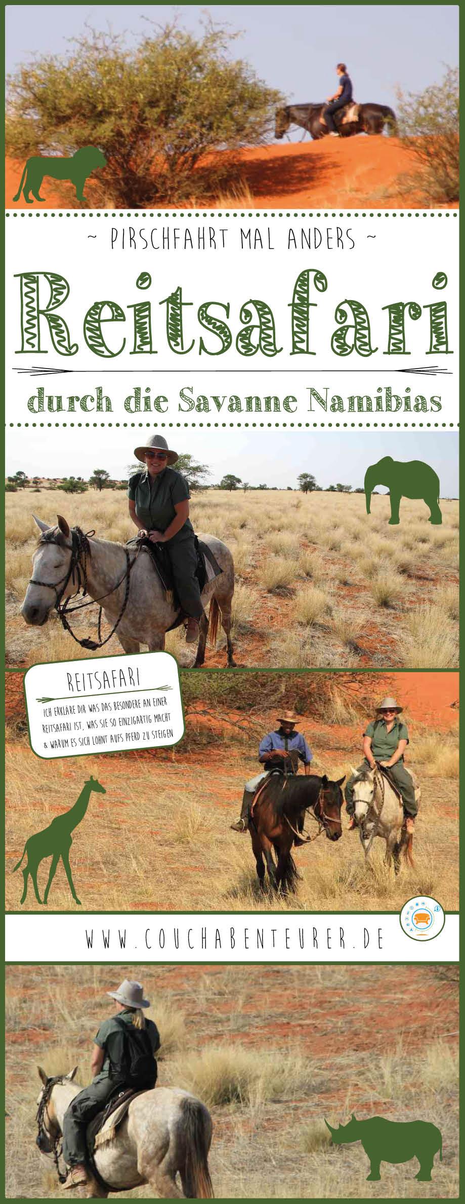 Reitsafarie-Pirschfahrt-Afrika-Namibia
