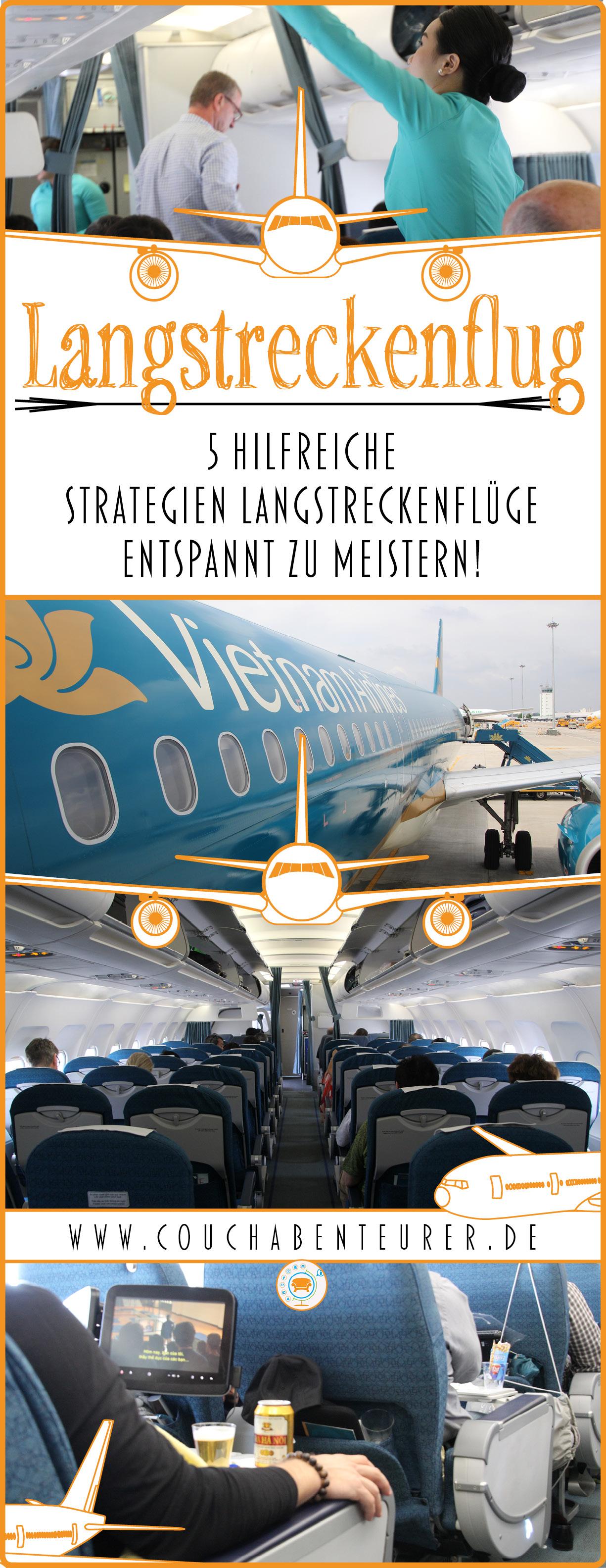 5-Strategien-Langstreckenflüge-entspannt-zu-meistern-Tipps