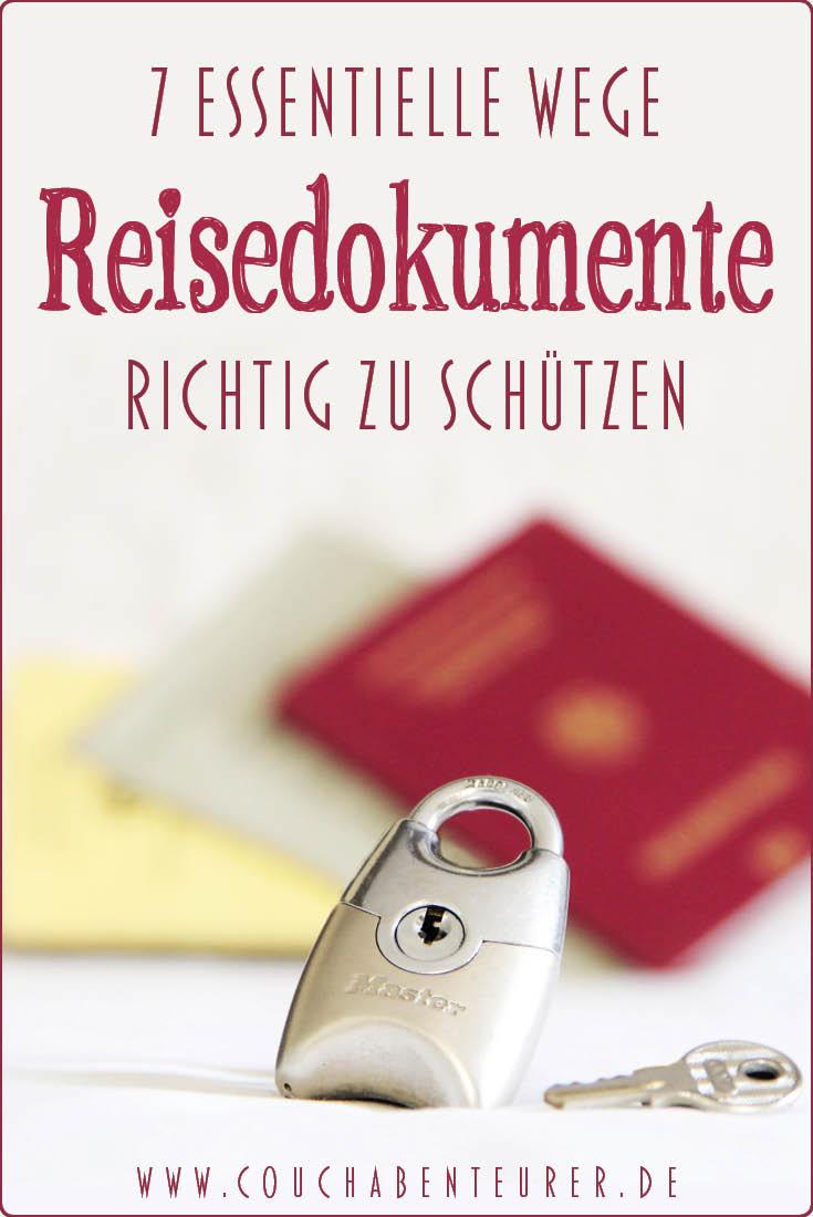 7-essentielle-Wege-Reisedokumente_sichern