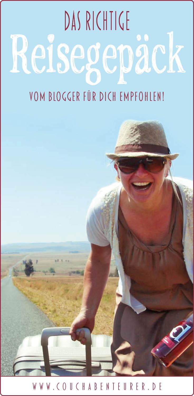 Das-richtige Reisegepäck-Vom-Blogger-für-dich-empfohlen