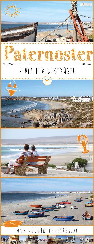 Paternoster-Westküste-Südafrika.jpg
