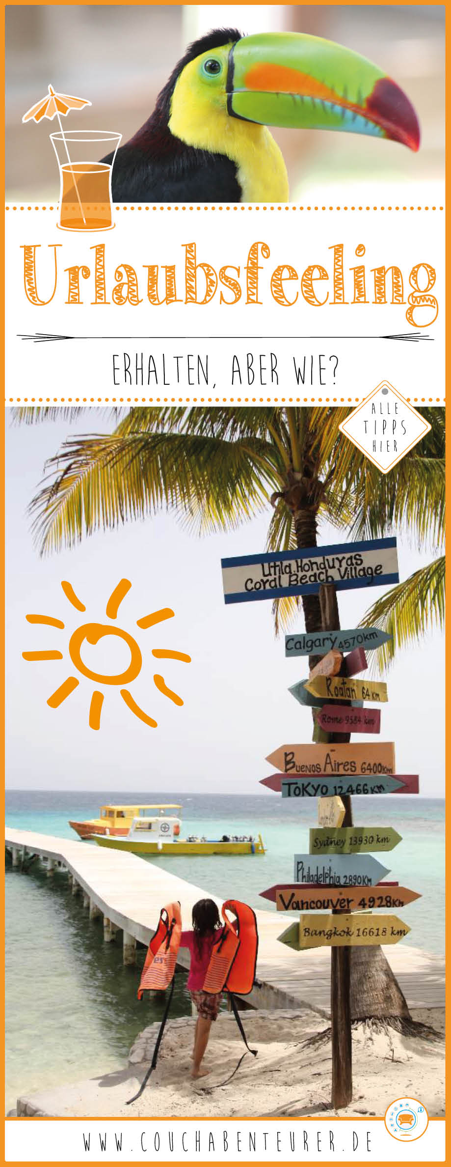Urlaubsfeeling-erhalten-wie-tipps