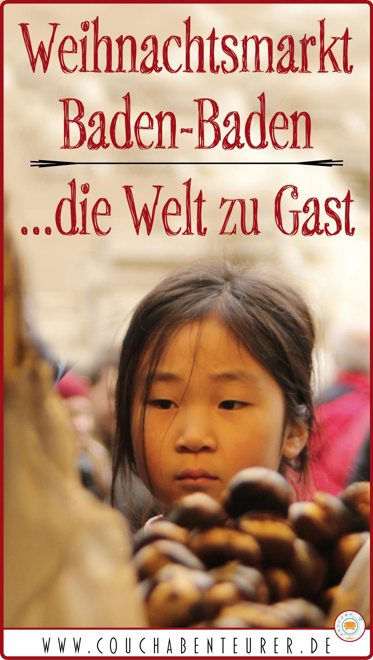 Weihnachtsmarkt-Baden-Baden-die-Welt-zu-Gast