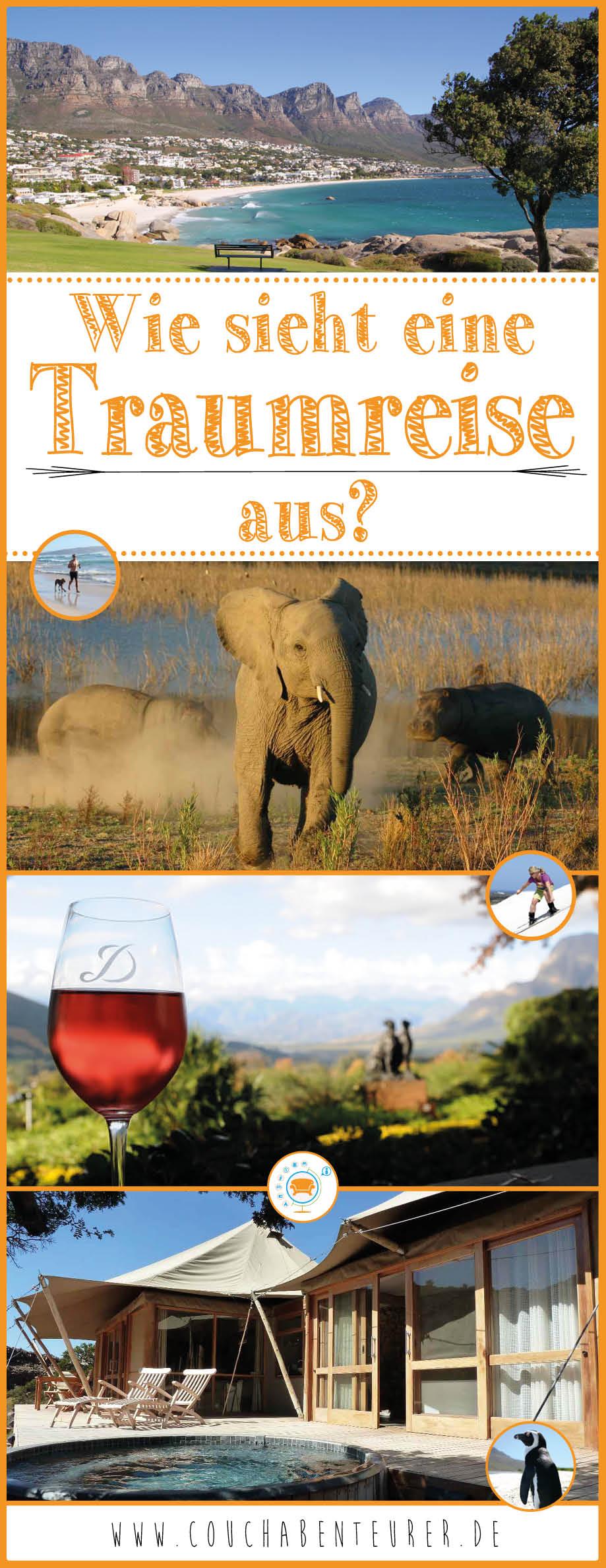 Wie-sieht-eine-Traumreise-aus-Südafrika