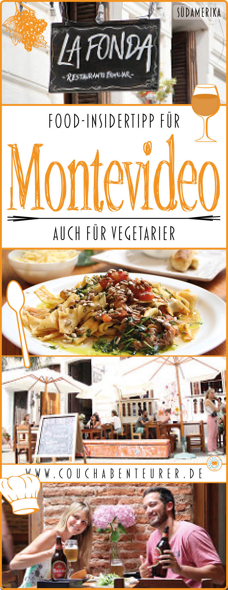 Food-Insidertipp-Montevideo-La-Fonda-Vegetarier
