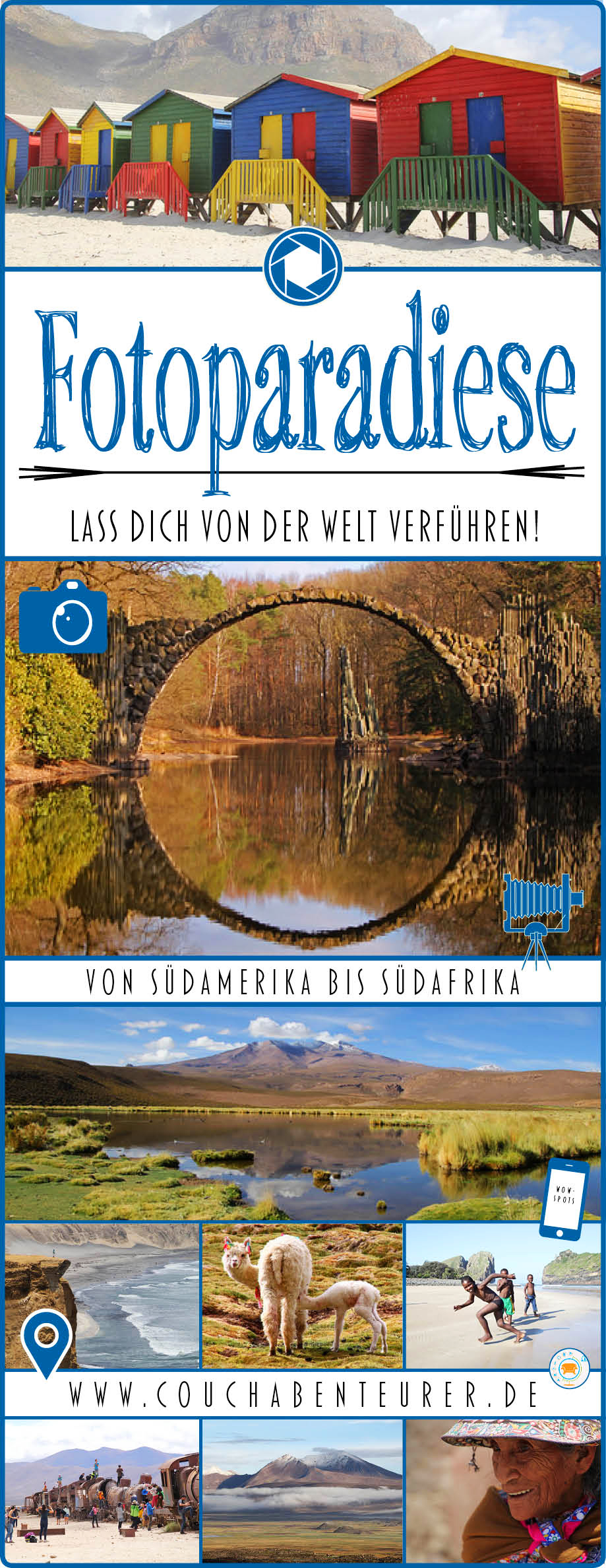 FOTOPARADIESE-Lass-Dich-von-der-Welt-verführen