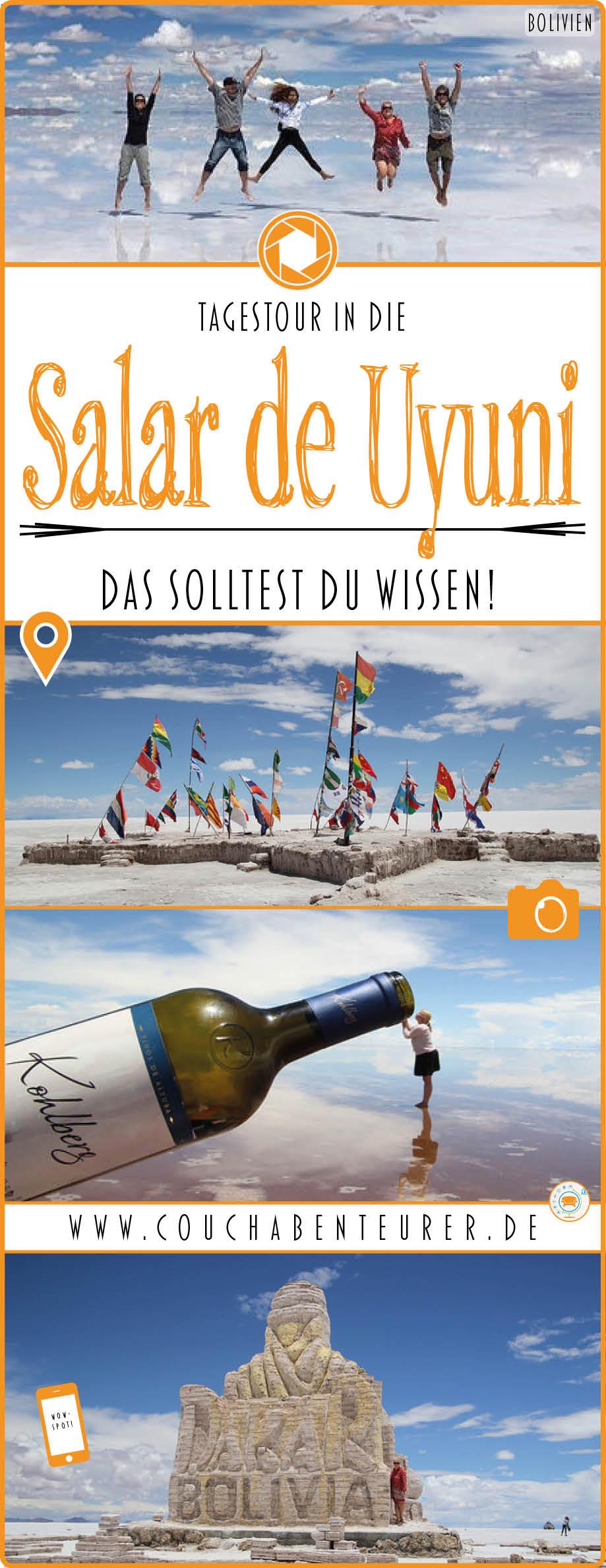 Tagestour-Salar-de-Uyuni–Das-solltest-du-wissen