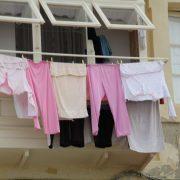wäschewaschen-auf-reisen