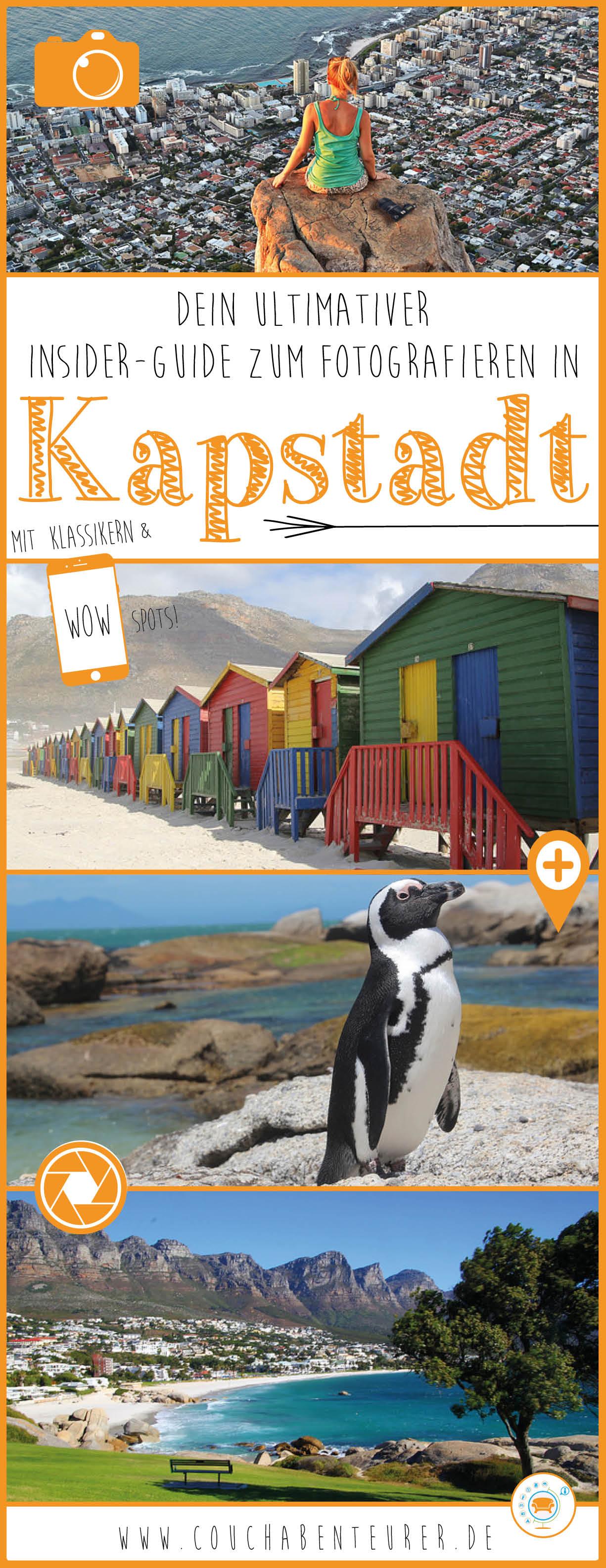 Kapstadt-fotografieren-spots
