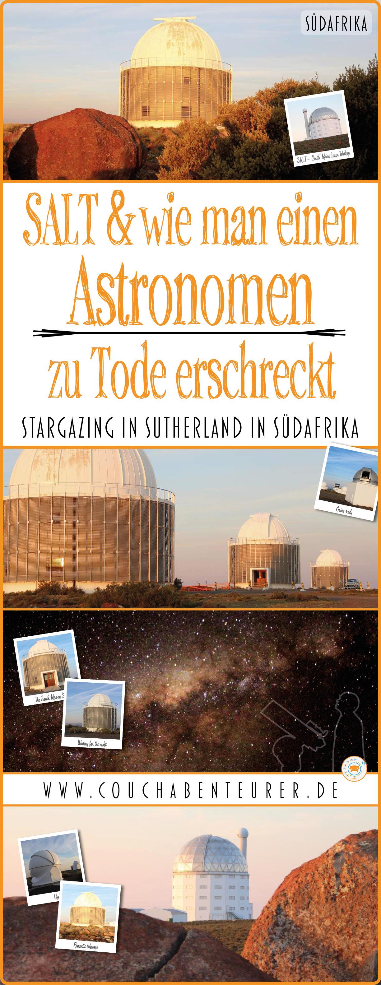 Salt-Astronomen-erschrecken-Stargazing-Sterne-Südafrika