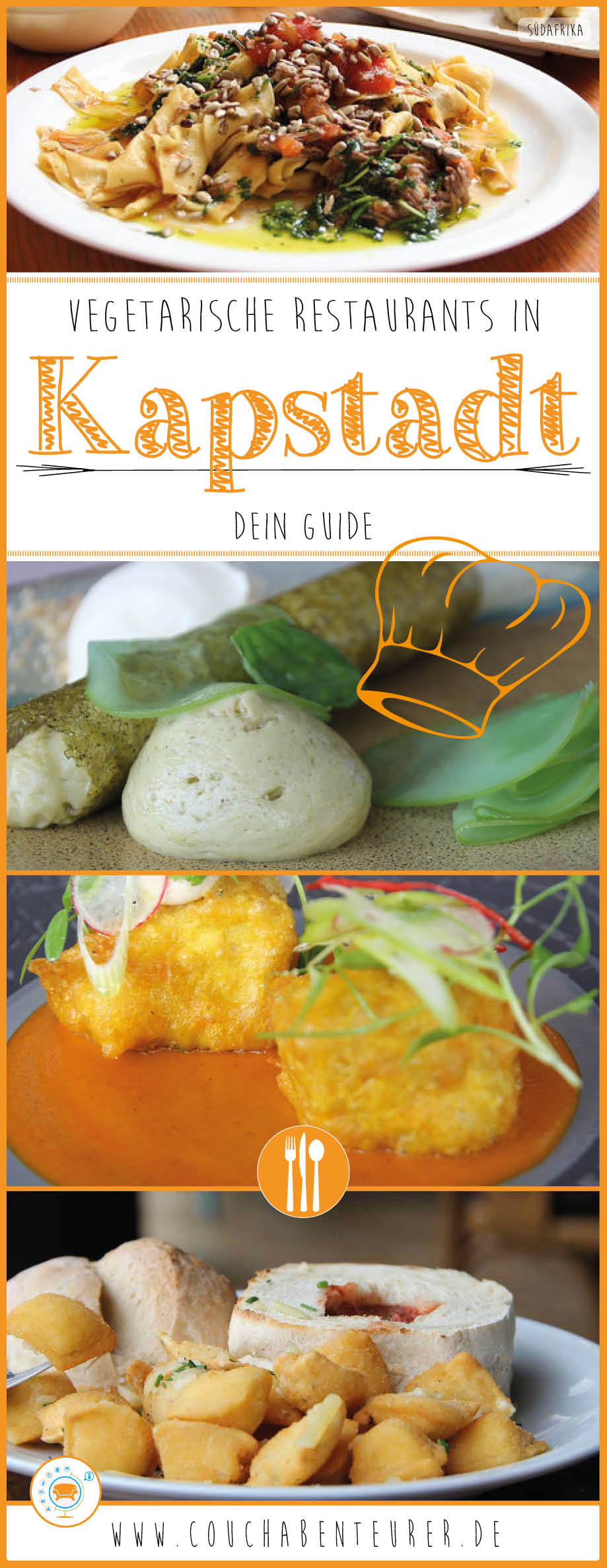 Vegetarische-Restaurants-Kapstadt-dein-guide