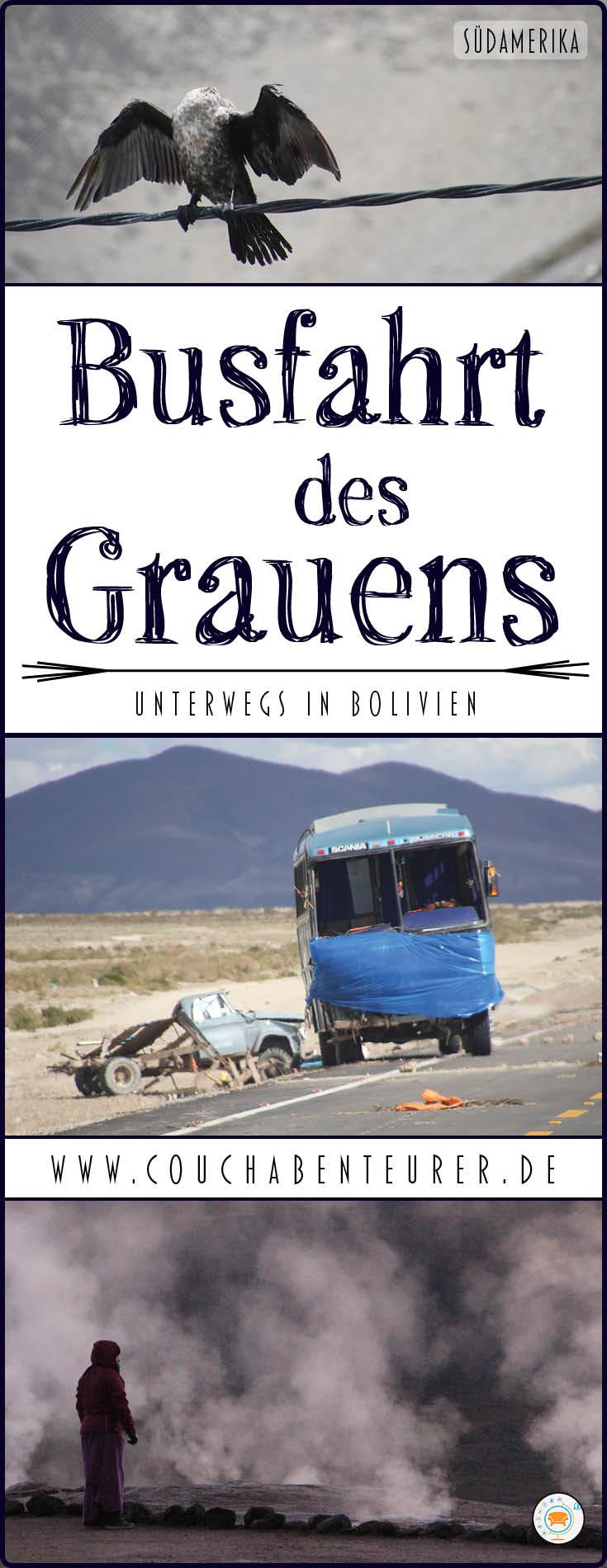 Busfahrt_des_Grauens-unterwegs-in-bolivien
