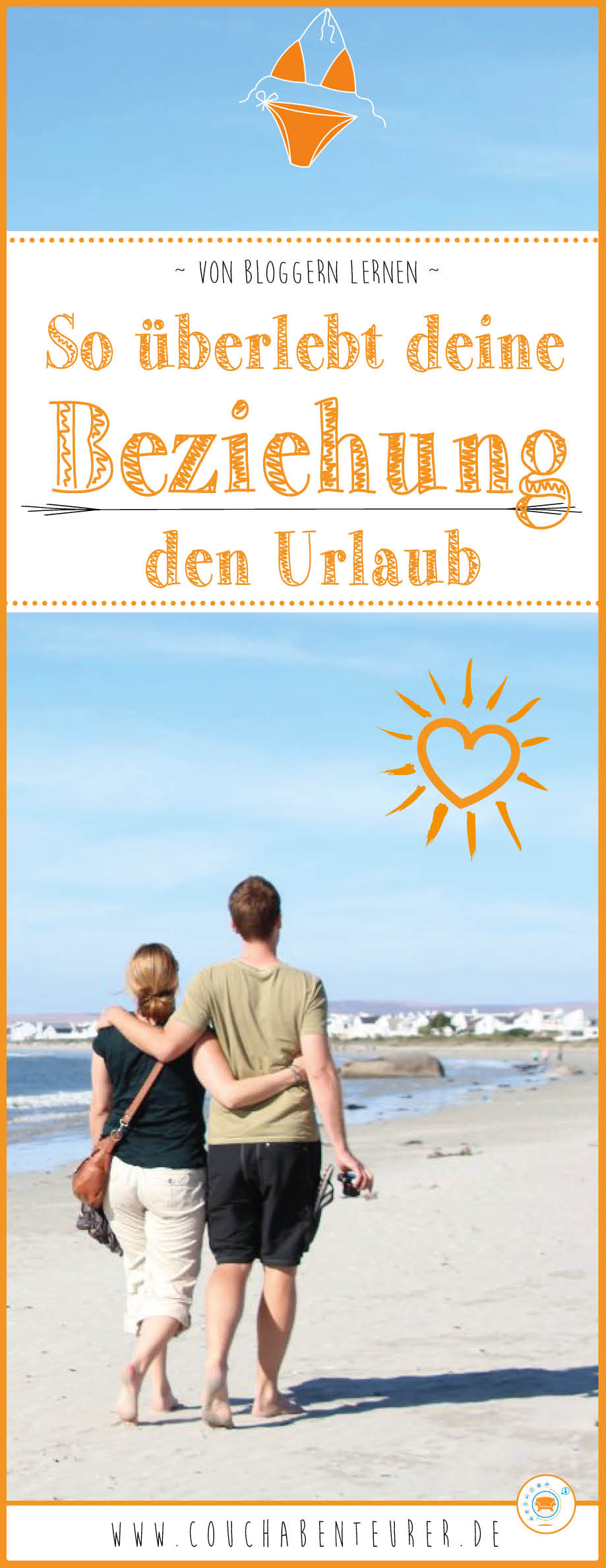 Urlaub-Beziehung-überleben