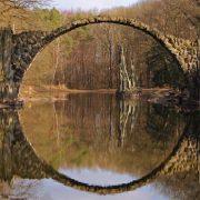 Rakotzbrücke, Vorschaubild