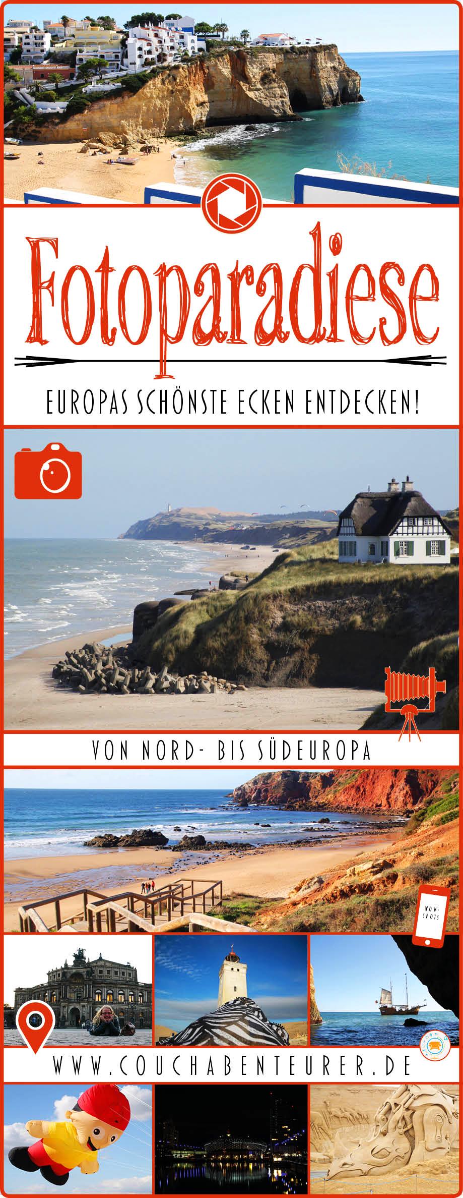 FOTOPARADIESE-Europas-schönste-Ecken-entdecken