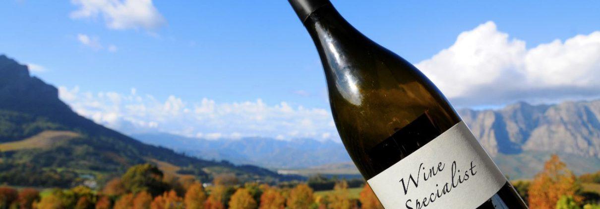 Wein Guide Clarissa Hagemann