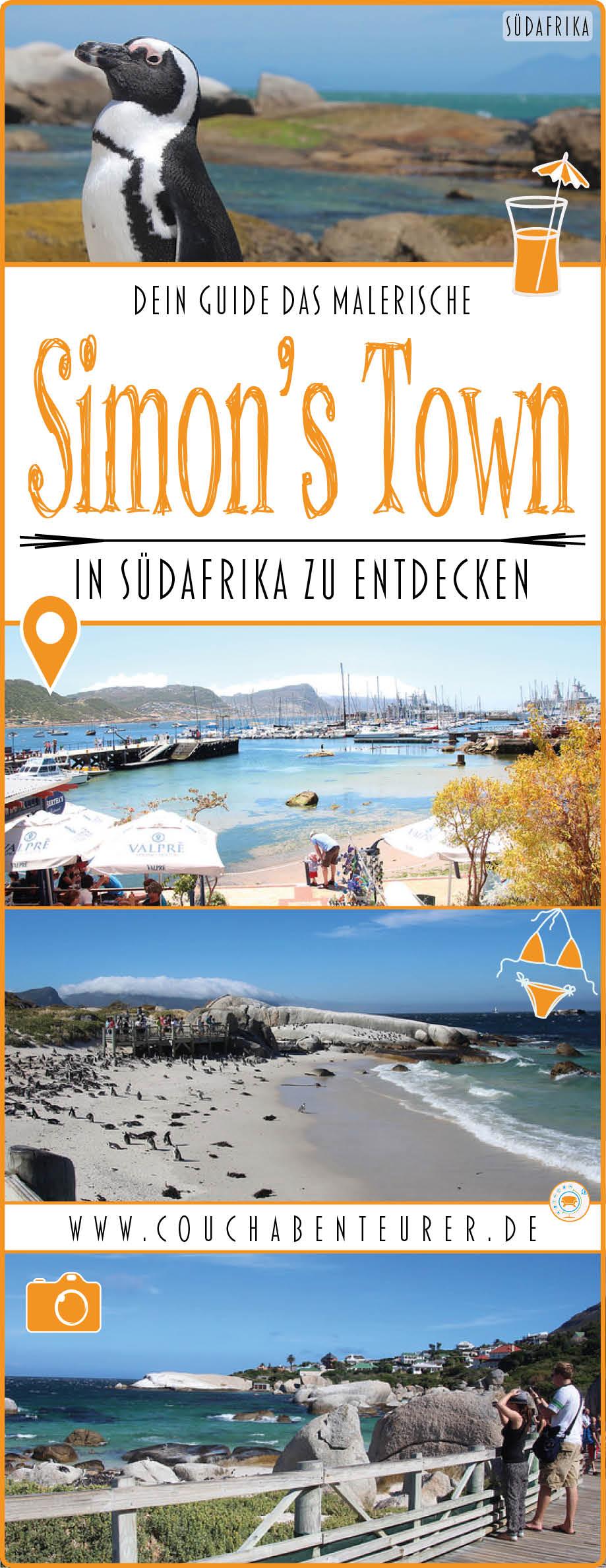Dein-Guide-malerische-Simons-Town-Südafrika-zu-entdecken