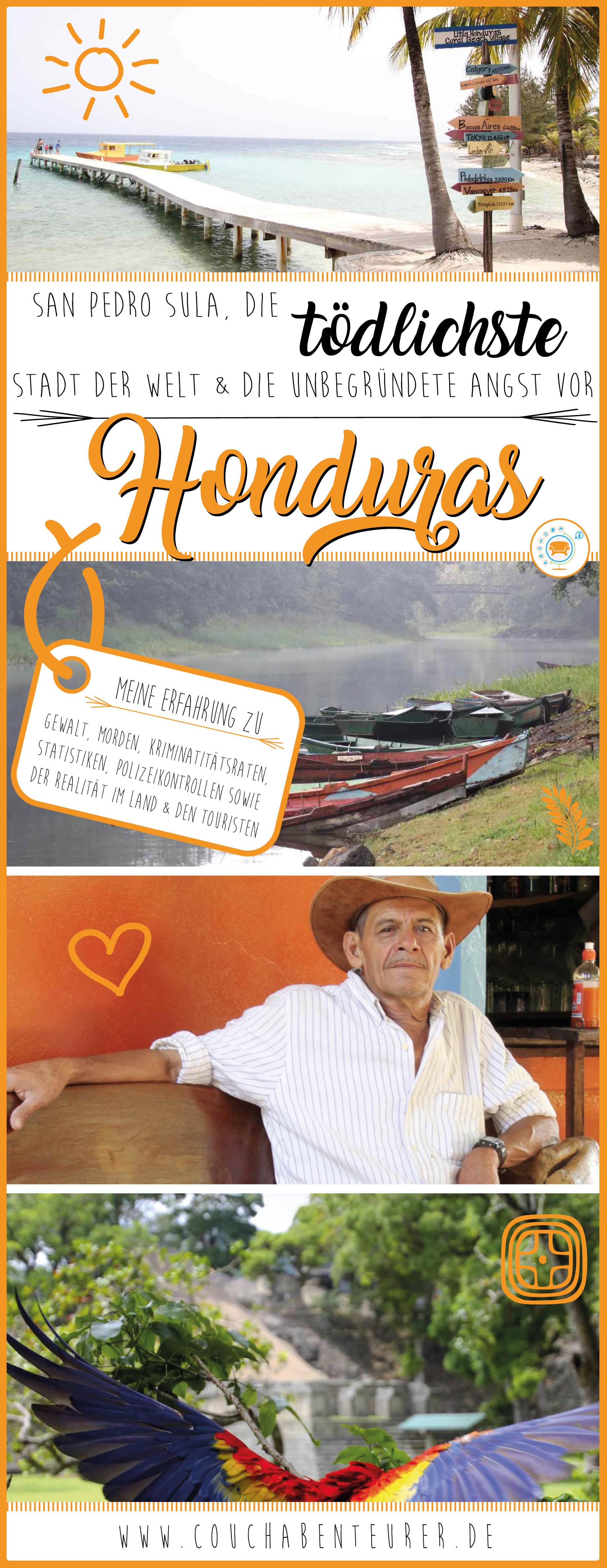 Pinterest_SanPedro_Honduras