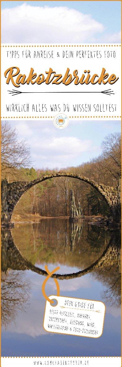 Runde-Brücke-Rakotzbrücke
