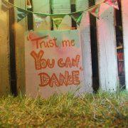 Warum-tanzen-wenn-gluecklich