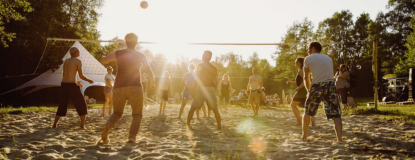sommerjung-ferienlager