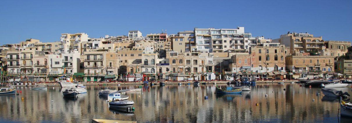 Malta-erleben-Highlights -Tipps-Inseltrip