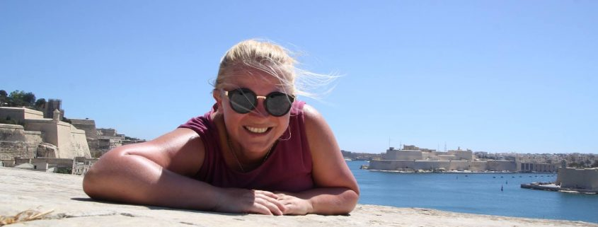 Malta-und-die-Sache-mit-der-Liebe