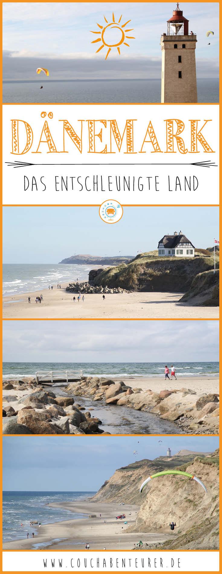 Daenemark-das-entschleunigte-Land_