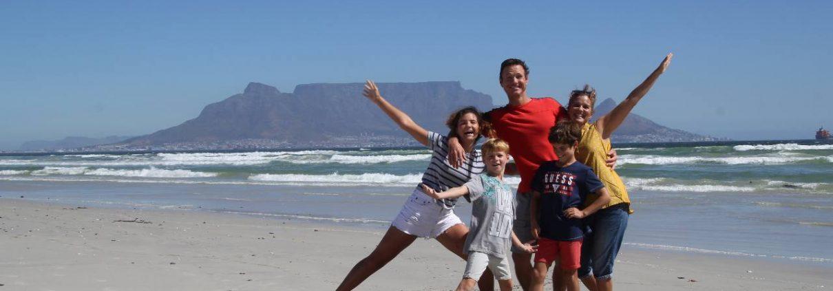 Fernreise-mit-familie
