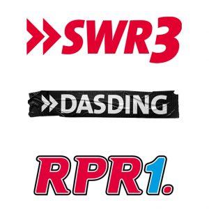 Radio Couchabenteurer