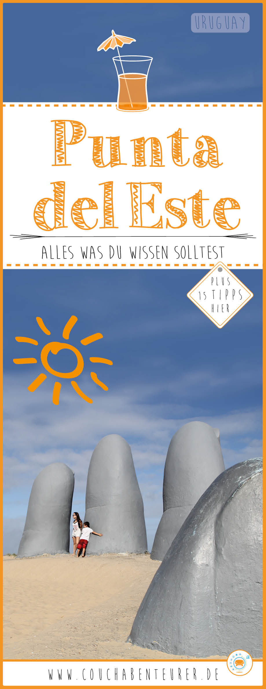Punta-del-Este-Reise-Tipps