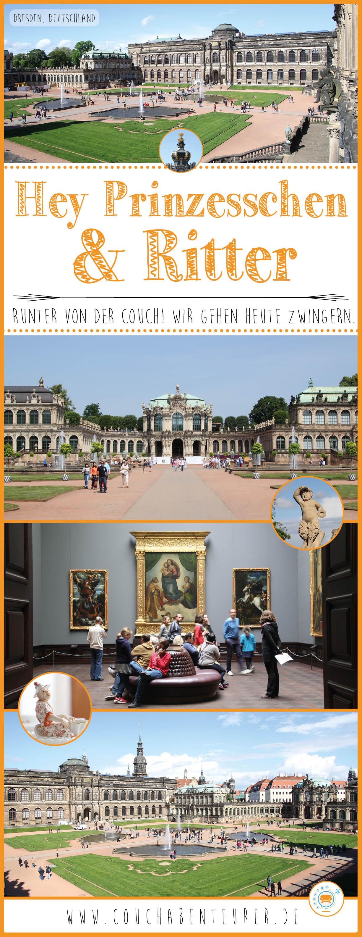 Zwinger-Dresden-besuchen