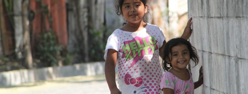 Gute-Laender-Boese-Laender-El Salvador-Reisen-Welt-lernen
