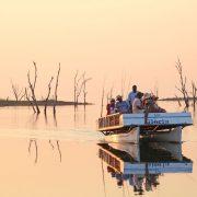 Simbabwe-Highlights-Tipps_Sehenswürdigkeiten_Insider