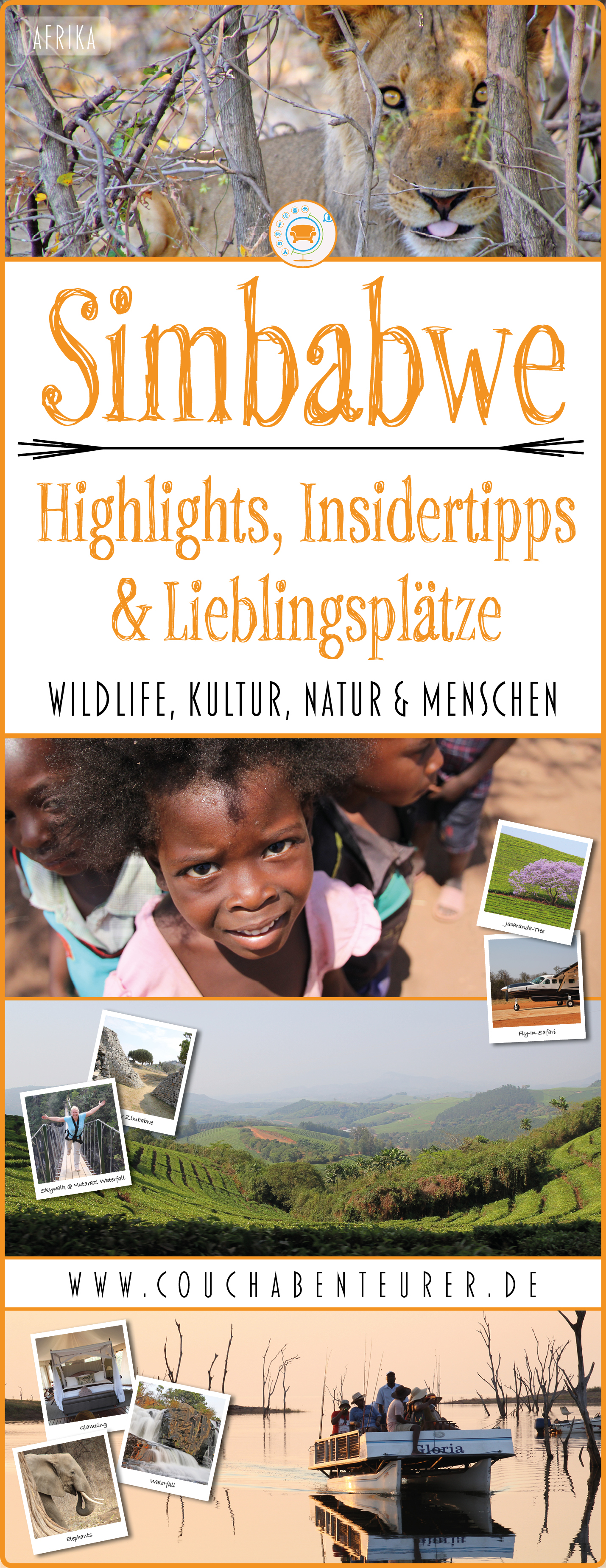Simbabwe_Highlights_Insidertipps_Sehenswürdigkeiten-Tipps