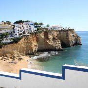 Spannendsten-Reiseziele-Urlaubsplanung