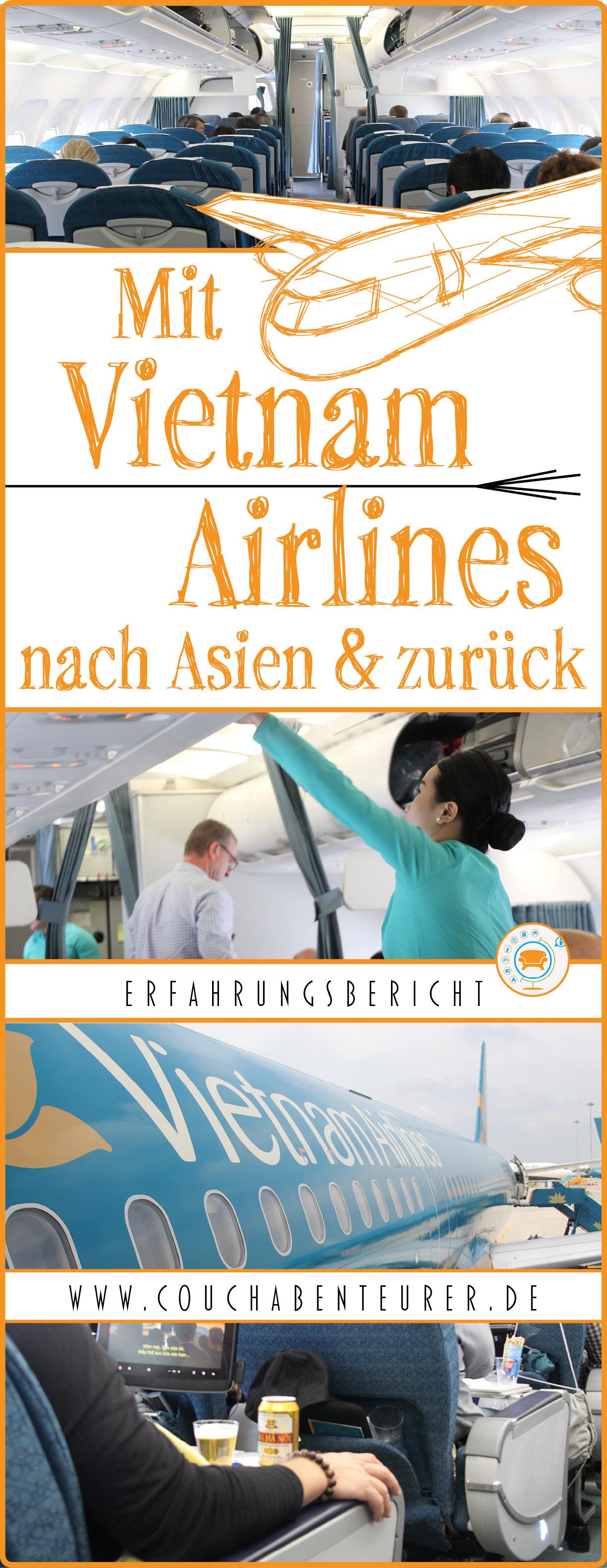 Vietnam-Airlines-Erfahrungsbericht-Asien