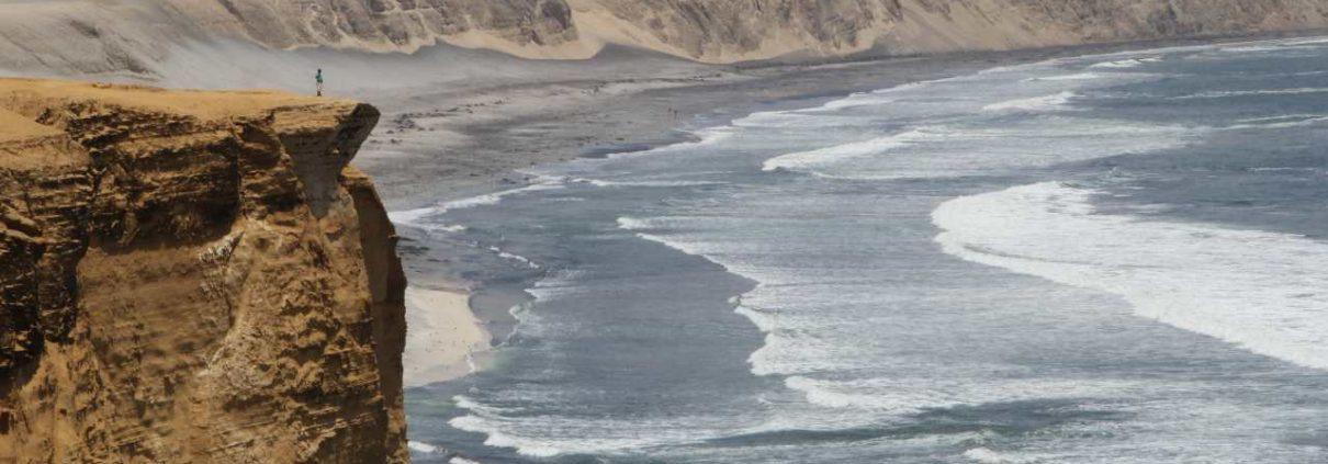 Peru-was-muss-man-gesehen-haben-hightlights