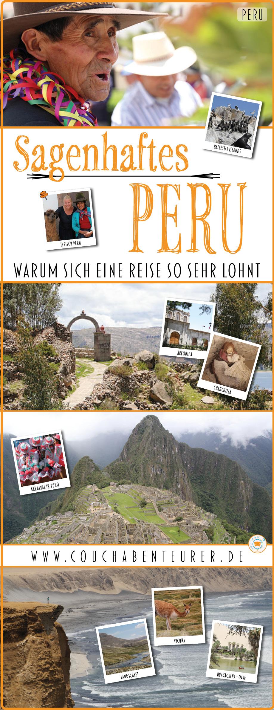 Sagenhaftes-Peru-Warum-sich-eine-Reise-sehr-lohnt
