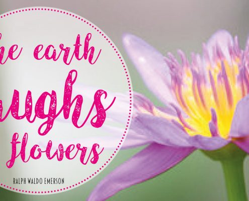 The-earth-laughs-in-flowers-Ralph-Waldo-Emerson