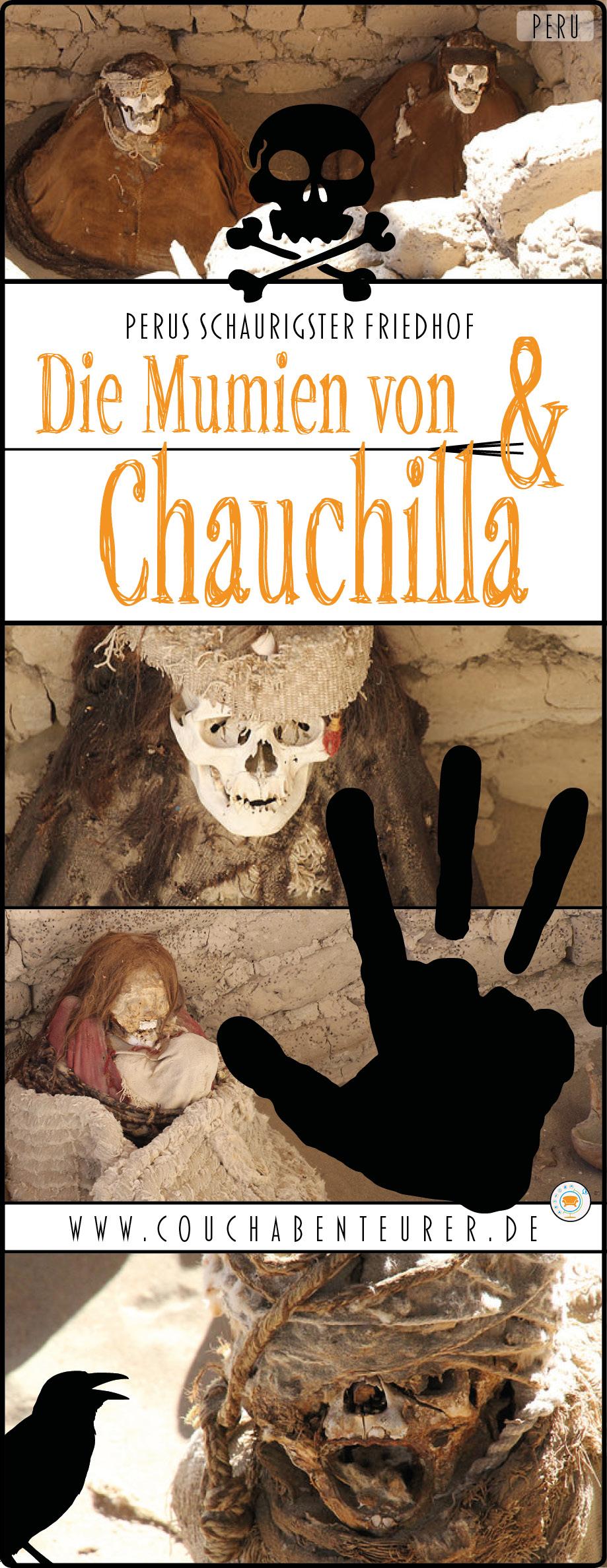 peru-mumien-chauchilla-schaurigster-friedhof-Erfahrungen