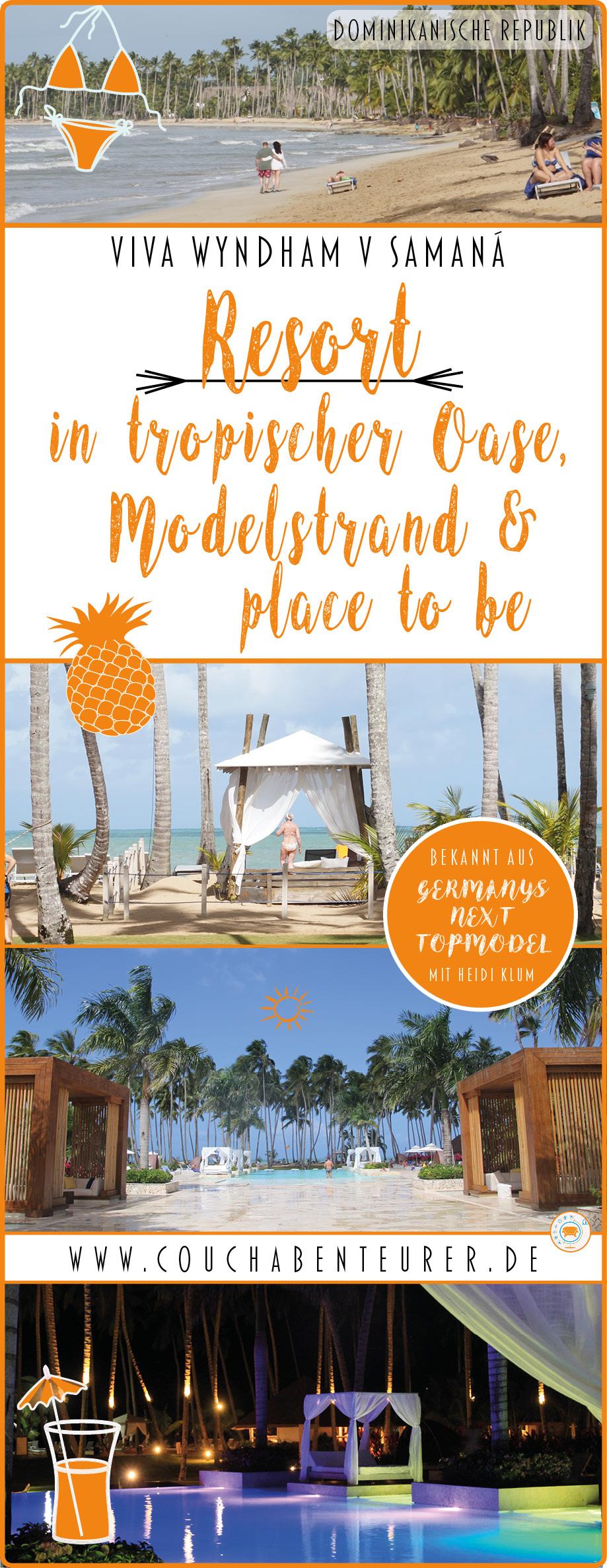 VIVA_Wyndham_v_Samana_DomRep_Resort_tropische_Oase_Modelstrand_place_to_be