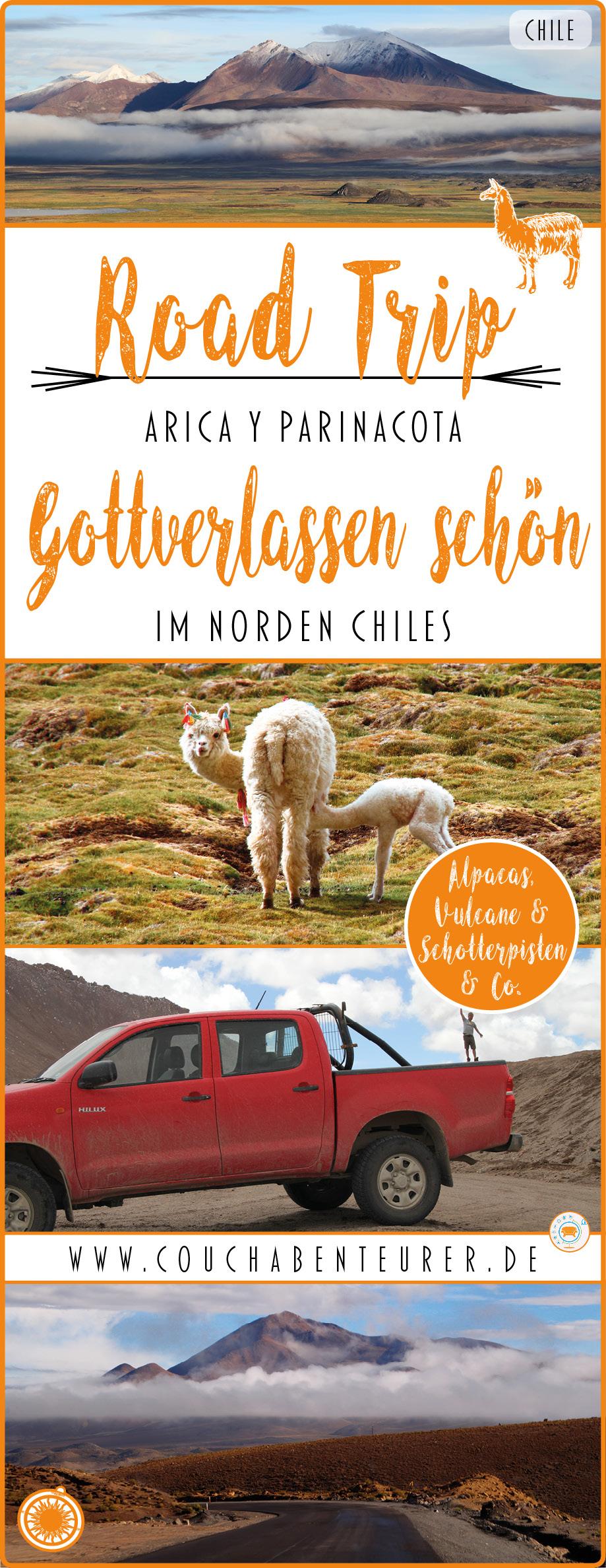 Road-Trip-Arica-Parinacota-Gottverlassen-schön